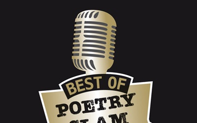 Best Of Poetry Slam Bingen