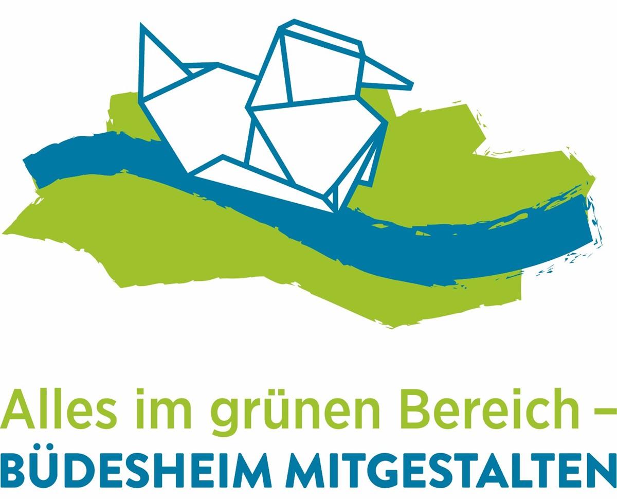 Alles Im Grünen Bereich Büdesheim Mitgestalten Bingen Am Rhein